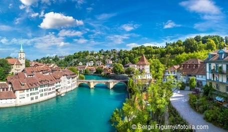 Internate in der Schweiz, Internat Schweiz